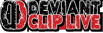 Deviantclip Live