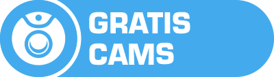 Gratis Cams